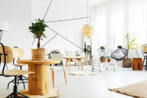collingwood airbnb